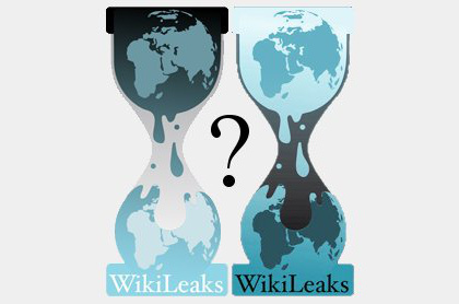 http://www.proyectocensurado.org/wp-content/uploads/2010/12/wikileaks-revealed.jpg
